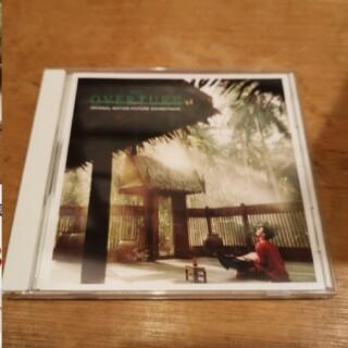 風の前奏曲 オリジナル サウンド トラック cd(映画音楽)