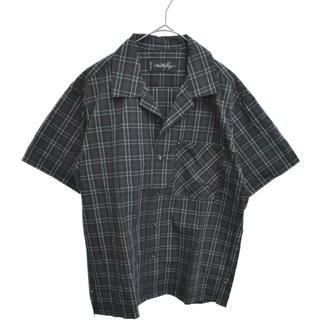 ミルクボーイ(MILKBOY)のMILK BOY ミルクボーイ 半袖シャツ(シャツ)