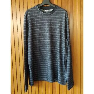 アルマーニ コレツィオーニ(ARMANI COLLEZIONI)のアルマーニ  メンズロンT(Tシャツ/カットソー(七分/長袖))