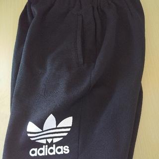 アディダス(adidas)のアディダスハーフパンツ(その他)