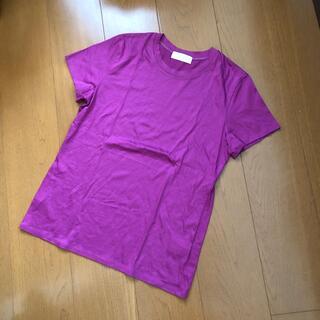 RIVE DORITE Tシャツ(カットソー(半袖/袖なし))