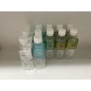ロンハーマン(Ron Herman)のロンハーマン RHC 水 ペットボトル 12本 セット(その他)