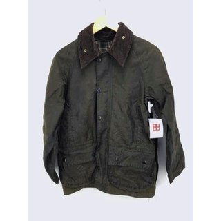 Barbour - Barbour(バブアー) 90BEAUFORT WAXED COTTON