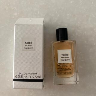 イヴサンローランボーテ(Yves Saint Laurent Beaute)のイブサンローラン 香水(ユニセックス)