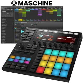 マサヒコ09260223様専用(MIDIコントローラー)
