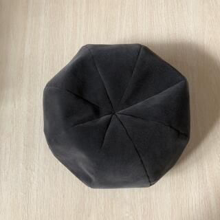 グローバルワーク(GLOBAL WORK)のGLOBAL WORK 帽子(ハンチング/ベレー帽)