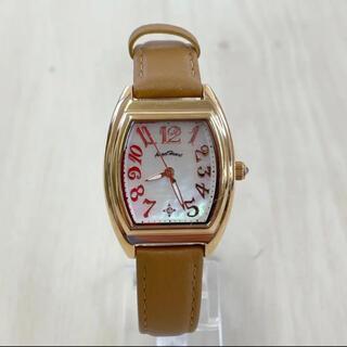 Angel Heart - 【R-1424】エンジェルハート レディース腕時計