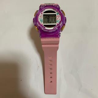 ALGY ウォッチ(腕時計)