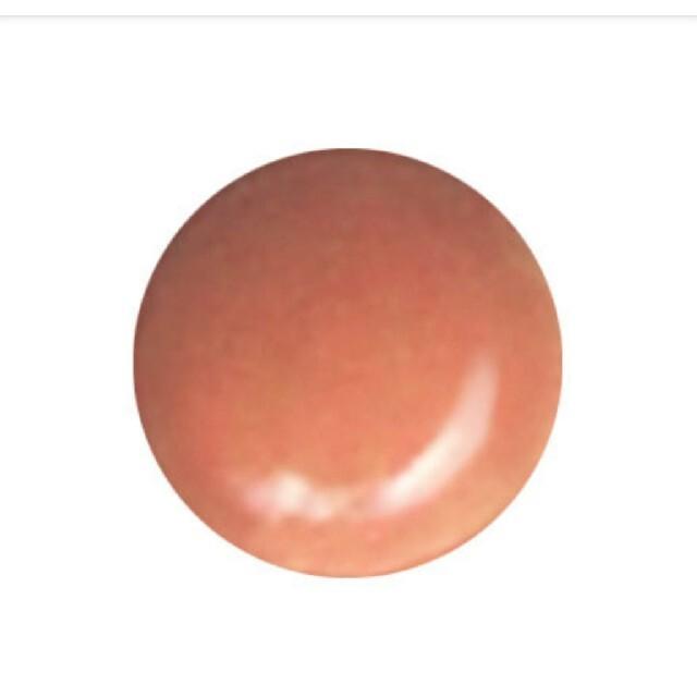 AUBE couture(オーブクチュール)の新品 オーブクチュール エッセンスプレミアムルージュ BE853 コスメ/美容のベースメイク/化粧品(口紅)の商品写真