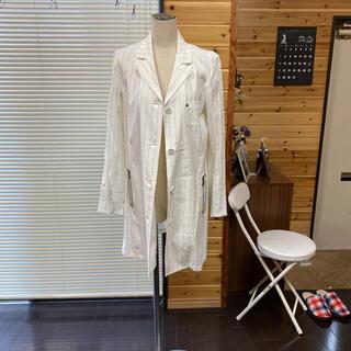 アトリエシックス(ATELIER SIX)の春夏ジャケット♡(テーラードジャケット)