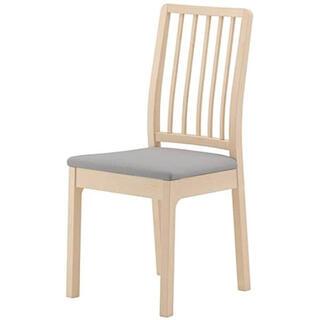 イケア(IKEA)のゆうママ7135様専用(ダイニングチェア)