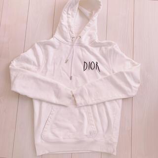 ディオール(Dior)の迅速安心さま専用(パーカー)
