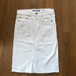 ウエストウッドアウトフィッターズ(Westwood Outfitters)のタイトスカート(ひざ丈スカート)