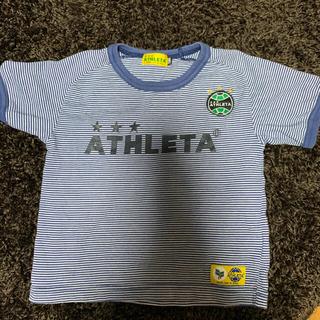 アスレタ(ATHLETA)のアスレタ(Tシャツ/カットソー)