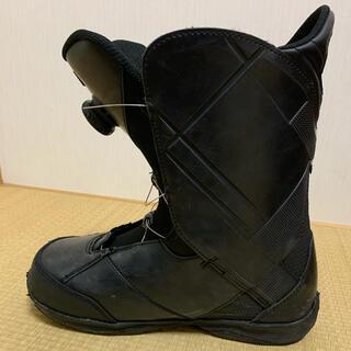 ケーツー(K2)のたい焼き様専用 K2 MAYSIS WIDE 27cm メイシスワイド(ブーツ)