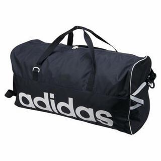 アディダス(adidas)のアディダス(adidas) バッグ リニアPERチームバッグ Lサイズ (その他)
