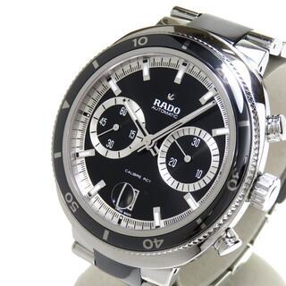 RADO - ラドー 腕時計 D-スター  604.0965