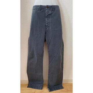 ラルフローレン(Ralph Lauren)のDesigual デシグアル スカート ビスコース フレアスカート ブラック(その他)