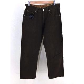 エンジニアードガーメンツ(Engineered Garments)のEngineered Garments(エンジニアードガーメンツ) メンズ(その他)