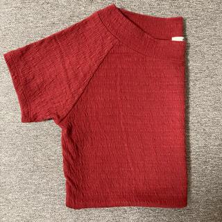 オゾック(OZOC)のOZOC(Tシャツ(半袖/袖なし))