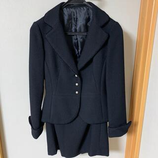 コムサイズム(COMME CA ISM)のCOMME CA ISM セレモニースーツ(スーツ)