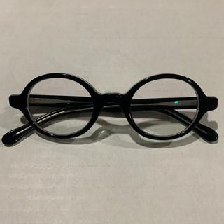 """ワンエルディーケーセレクト(1LDK SELECT)のBuddy Optical """" c """" / black(サングラス/メガネ)"""