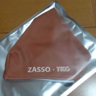 ZASSO ザッソ×チーム金閣寺 技術選 スキー(ウエア)