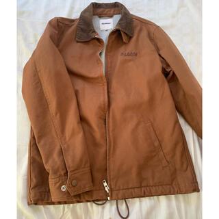 XLARGE - XLARGEのジャケット