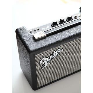 フェンダー(Fender)の★Fender THE INDIO Bluetooth スピーカー★フェンダー(スピーカー)