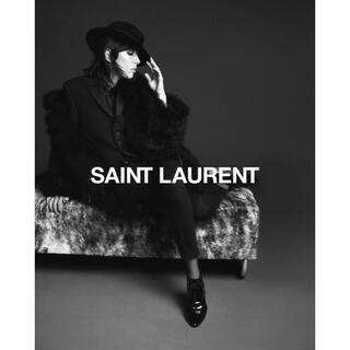 サンローラン(Saint Laurent)の❀SAINT LAURENT 小銭入れ 607918(コインケース/小銭入れ)