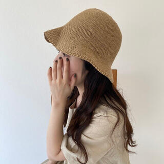 lawgy summer hat(ハット)