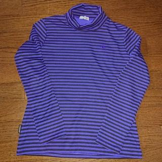 ルコックスポルティフ(le coq sportif)のルコックスポルティフ トップス 長袖Tシャツ (ウェア)