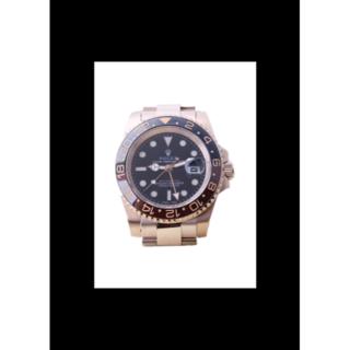 ロレックス(ROLEX)の【とってもお洒落な時計です】メンズ 腕時計 アクセサリ-7(その他)
