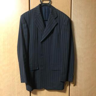 エービーエックス(abx)のジャケット メンズ(テーラードジャケット)