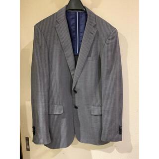 パーソンズ(PERSON'S)のPERSON'S ジャケット スーツ(テーラードジャケット)