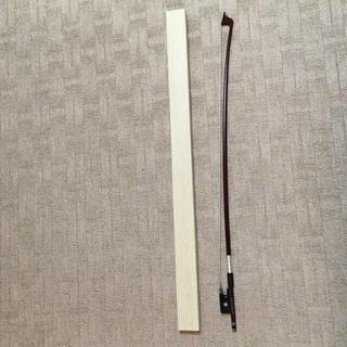 チェロ 弓 (チェロ)