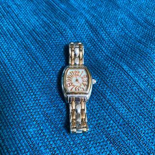 Angel Heart - エンジェルハート腕時計♡