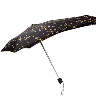 ミナペルホネン(mina perhonen)のmina perhonen ミナ ペルホネン 傘 日傘 SENZ 晴雨兼用傘 (傘)