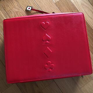 エスティローダー(Estee Lauder)のエスティローダー・バッグのみ❤︎新品❤︎(ハンドバッグ)