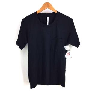 アタッチメント(ATTACHIMENT)のATTACHMENT(アタッチメント) メンズ トップス Tシャツ・カットソー(Tシャツ/カットソー(半袖/袖なし))