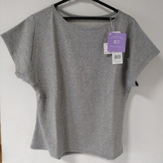 ワコール(Wacoal)のあぶらはむ様専用。ワコール★夏Tシャツ(Tシャツ(半袖/袖なし))