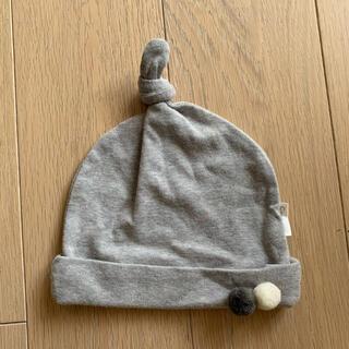 コンビミニ(Combi mini)のコンビミニ ベビー帽子(帽子)