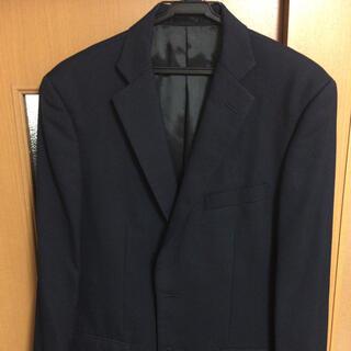 アオキ(AOKI)のメンズ スーツ(セットアップ)