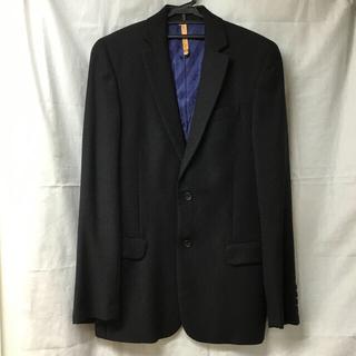 ドルチェアンドガッバーナ(DOLCE&GABBANA)のD&G DOLCE&GABBANA セットアップ スーツ 2点セット(セットアップ)