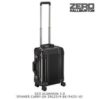 ゼロハリバートン(ZERO HALLIBURTON)の65◇新品未使用 ゼロハリバートン キャリーケース(トラベルバッグ/スーツケース)