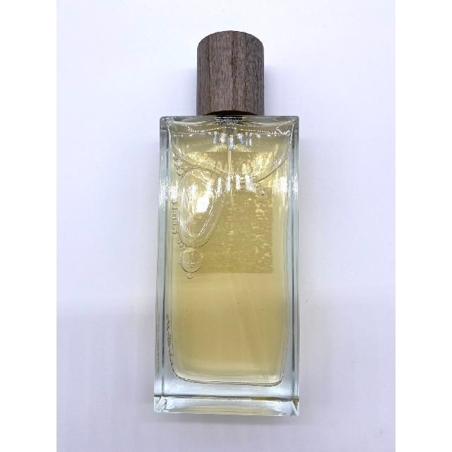 LOEWE(ロエベ)の未使用 ロエベ 香水 001 マン オードパルファム 100ml コスメ/美容の香水(香水(男性用))の商品写真