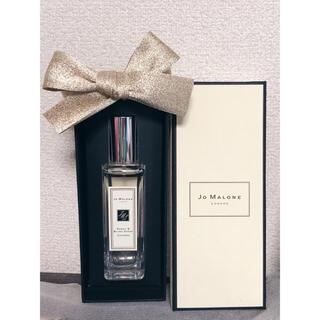 ジョーマローン(Jo Malone)のジョーマローン ピオニー&ブラッシュスエード 30ml(香水(女性用))