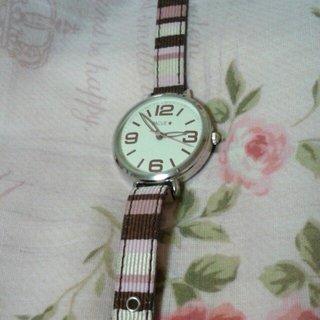 ジエンポリアム(THE EMPORIUM)の腕時計(腕時計)