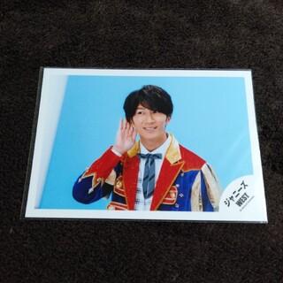 ジャニーズウエスト(ジャニーズWEST)のジャニーズWEST 濵田崇裕 公式写真31(アイドルグッズ)
