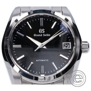 セイコー(SEIKO)のセイコー 腕時計(腕時計(アナログ))